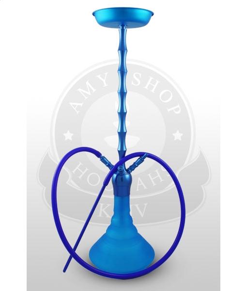 Turkey Neon ELOX 635CE XL Cut Blue 4S