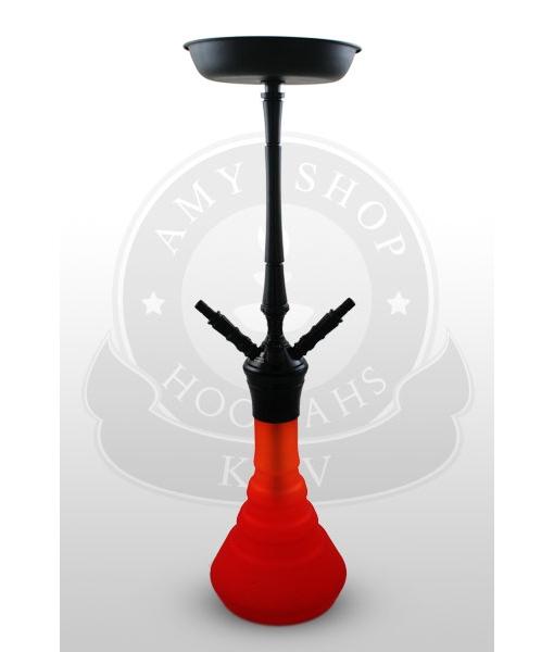 Phoenix ELOX 630CE Lance KONIK Black 4S - Basic Version