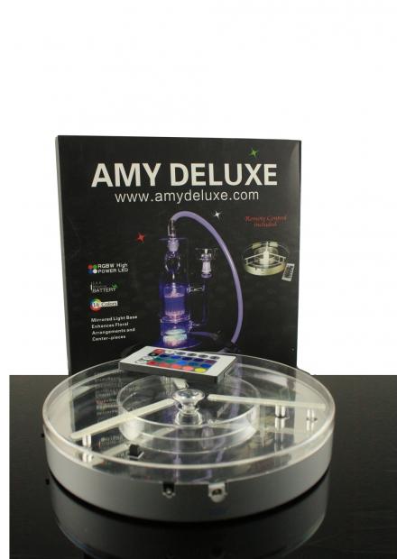 AMY подсветка LED (L)