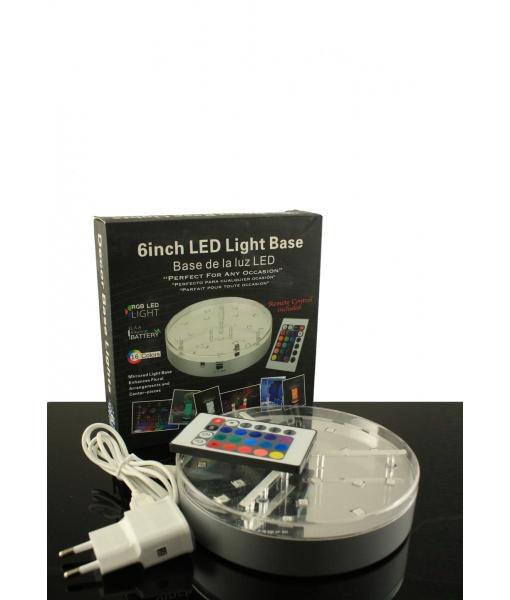 AMY подсветка LED (M)
