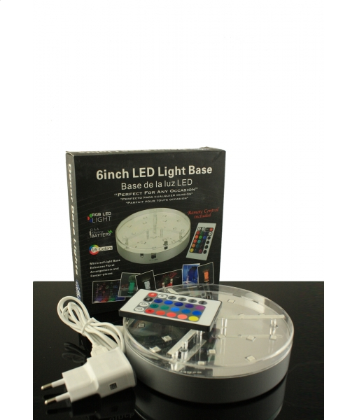 Подсветка LED (M)