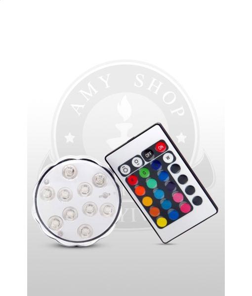 AMY подсветка LED (S)