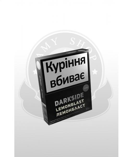 Darkside Core Lemonblast 30 г.