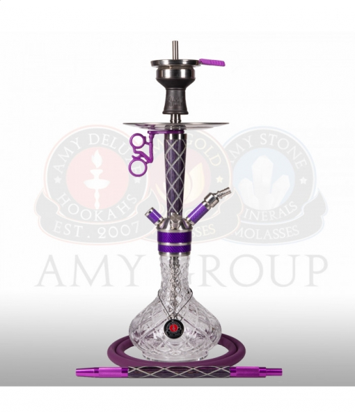 """AMY SS """"Little X-Ray"""" 102.02"""