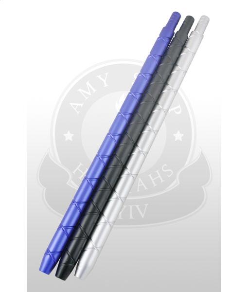 Алюминиевый мундштук 01