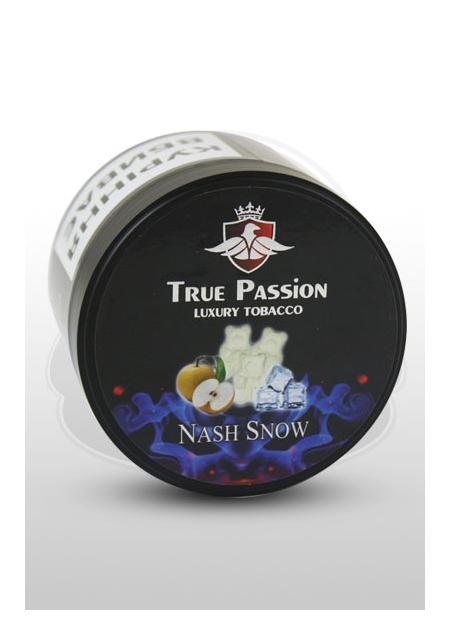 Nashi Snow 50 g