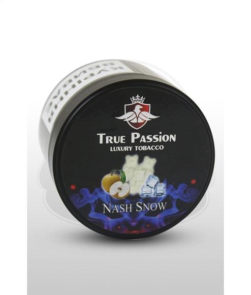 Nashi Snow