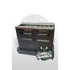 Electric Charcoal Burner MH003_800W