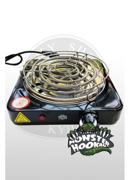 Hot Plate MH001_1000W