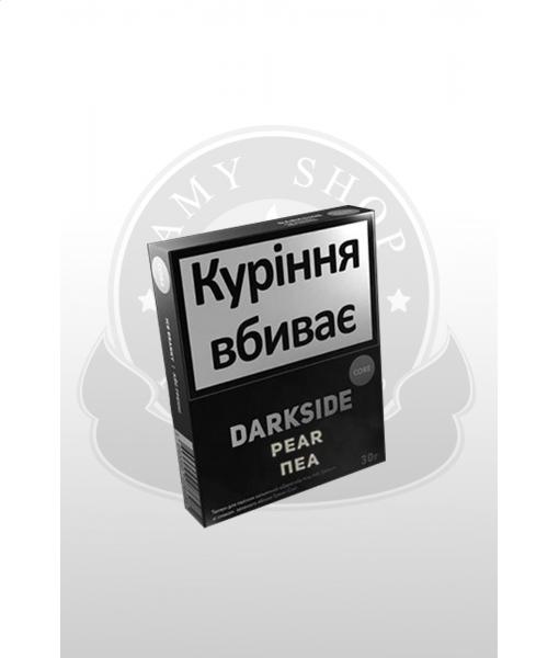 Darkside Core Pear 30 г.