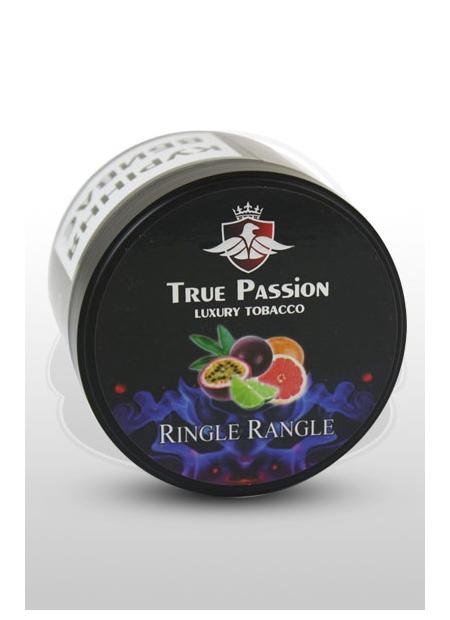 Ringle Rangle 50 g