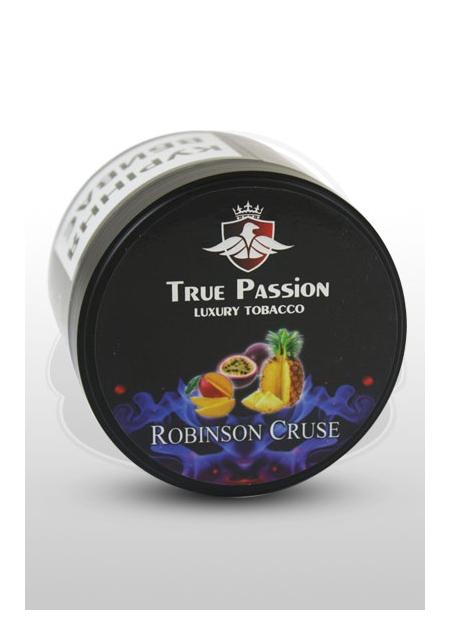 Robinson Crusoe 100 g
