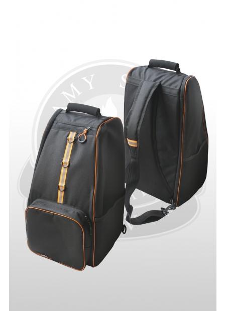 Рюкзак для кальяна Leroy