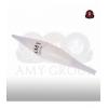 Amy Ice Bazooka AM-IS004