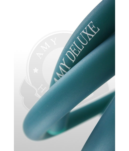 Amy шланг силиконовый матовый (AM SH001)