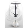 AMY Deluxe 057R Globe