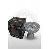 Чаша силиконовая TTS002-7