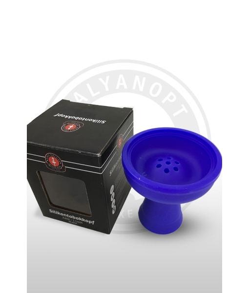 Чаша силиконовая Z202-7