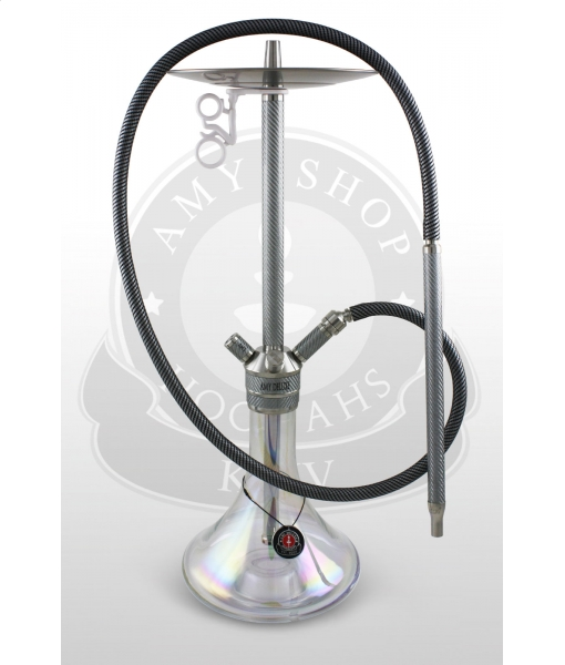 AMY SS 21.01 Carbonica Force R
