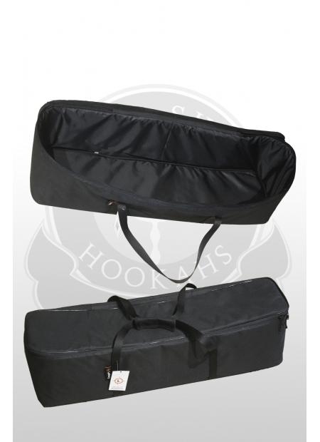 Сумка для кальяна Leroy Bag Lite (XL)