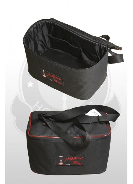 Сумка для кальяна Leroy Bag Compact (M)