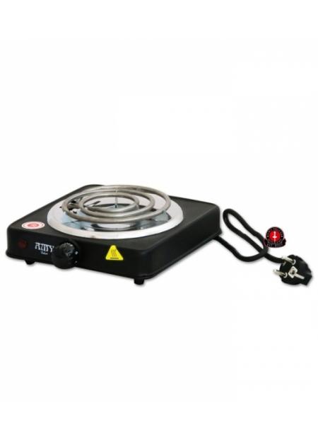 Электрическая Плитка Hot Turbo 1000W