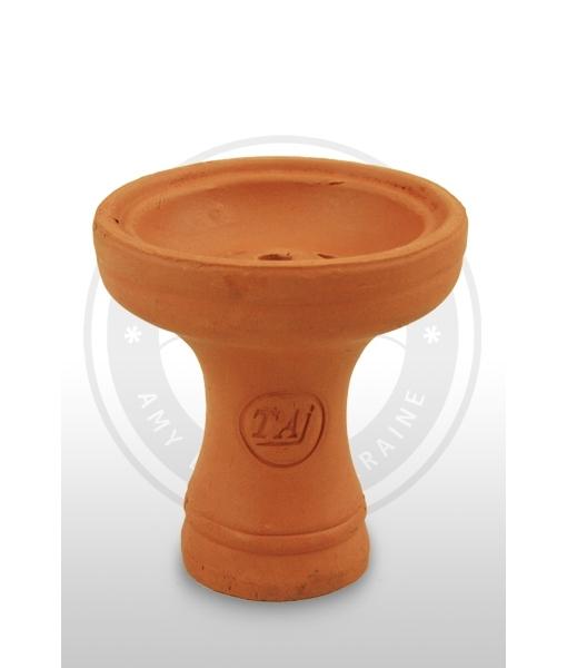 Чаша TAJ-kaloud ed