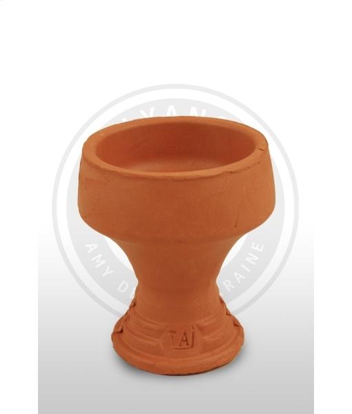 Чаша TAJ-glory