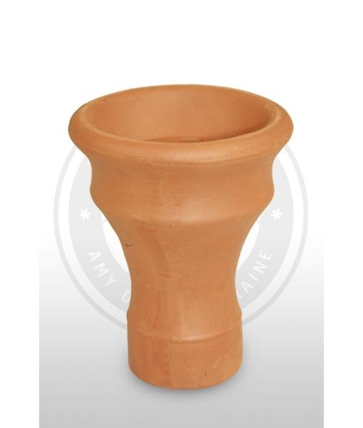 Чаша TAJ-египет