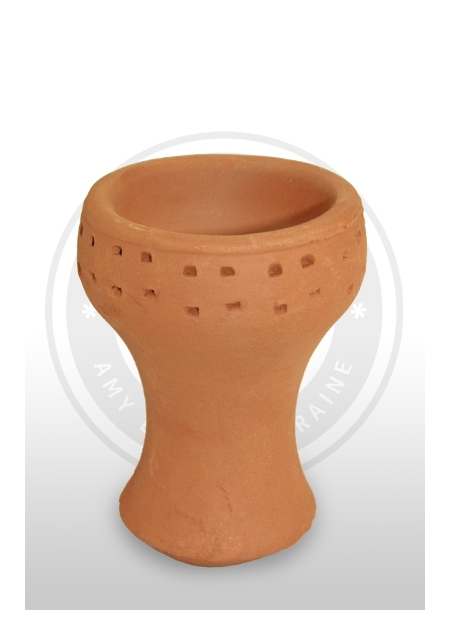 Чаша TAJ-турка