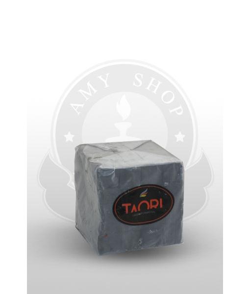 Кокосовый уголь TAORI 1 кг