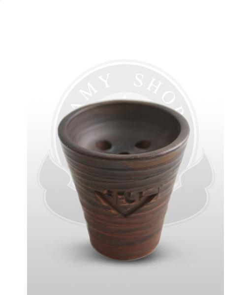 Чаша для кальяна (Типичный Кальянщик)
