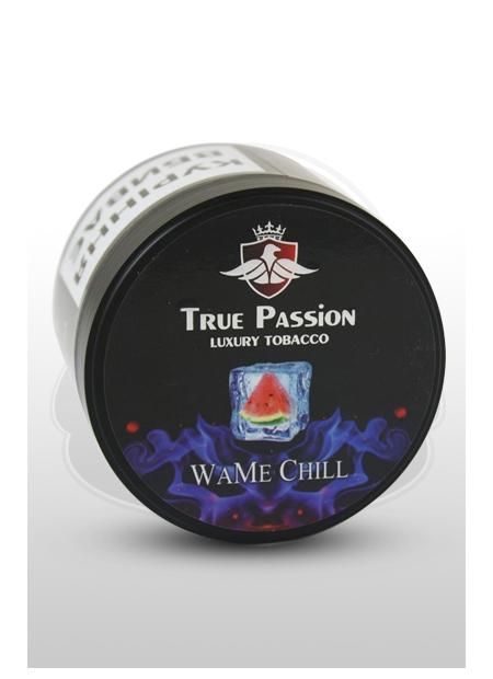 WaMe Chill 50 g