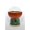 Gusto Bowls Turkish Classic GLZ