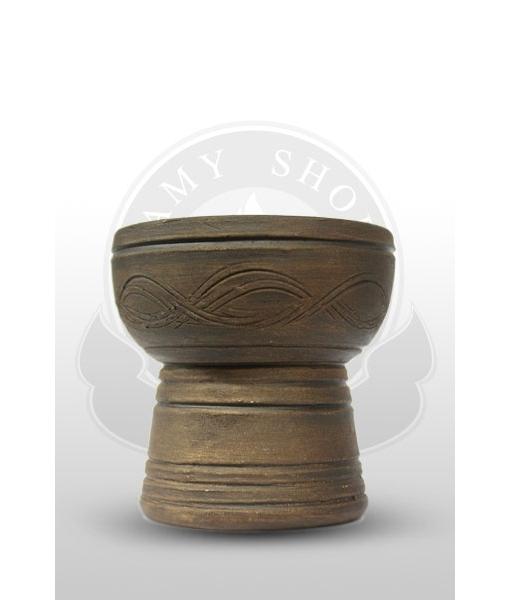 Gusto Bowls Turkish Classic