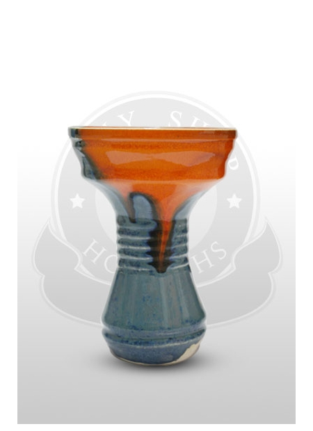 Gusto Bowls Killa GLZ