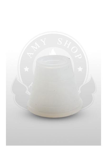 AMY уплотнитель под чашу