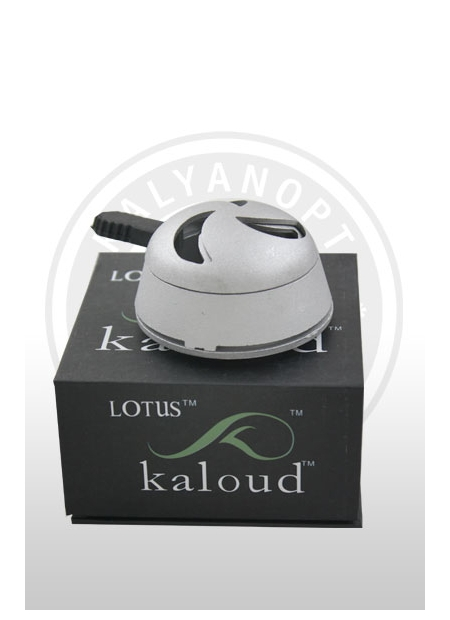 Kaloud Lotus аналог v.4