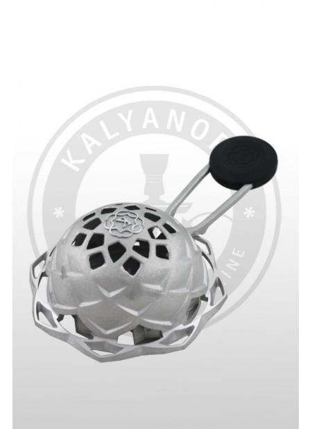 Kaloud Lotus аналог v.5