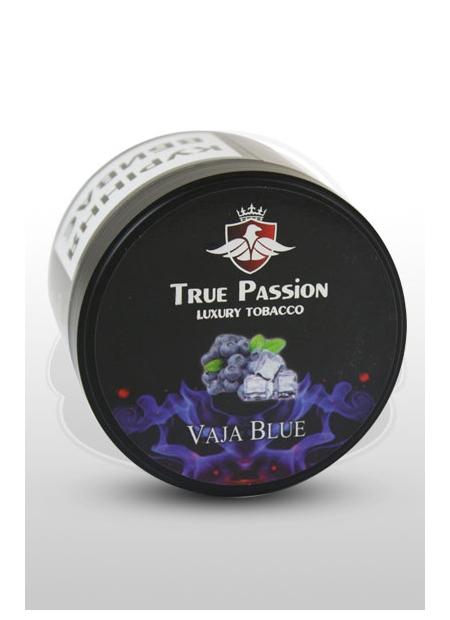 Vaya Blue (Черника, мята) 250g