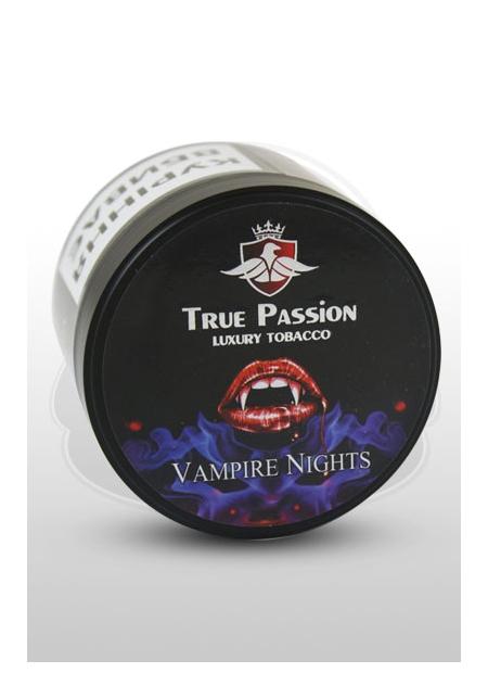 Vampire Nights 50 g