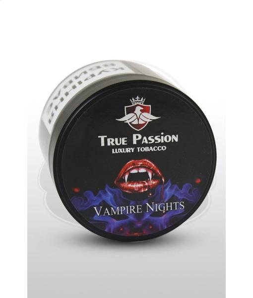 Vampire Nights 250 g