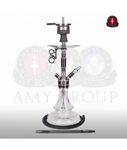 """AMY SS """"Carbonica Solid"""" 26.02"""