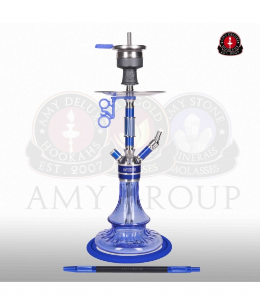 "AMY SS ""Carbonica Solid"" 26.02"