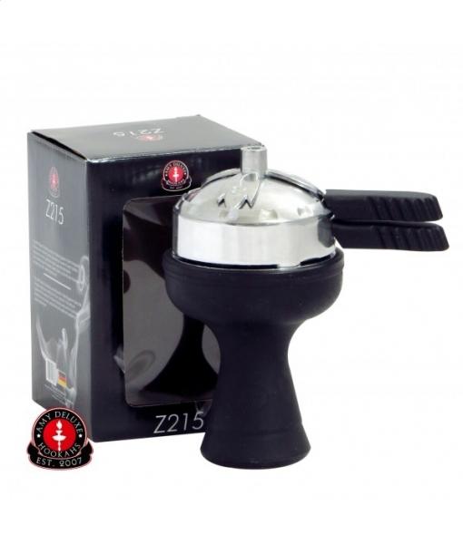 Hot Cut Z216