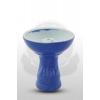 Чаша AMY NPX(z-145) глазурь Classic